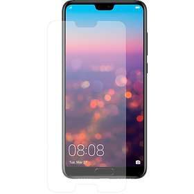 iZound Screen Protector for Huawei P20 Pro