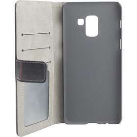 iZound Magnetic Wallet for Samsung Galaxy A8 2018
