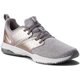 Nike Air Bella TR Premium (Dam)