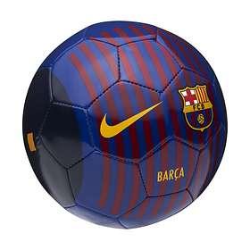 Nike FC Barcelona Skills 18/19