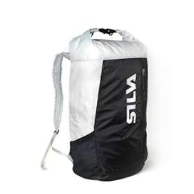 Silva Carry Dry-Bag 30d 23L