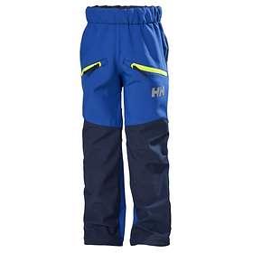 Helly Hansen Bergs Pants (Jr)