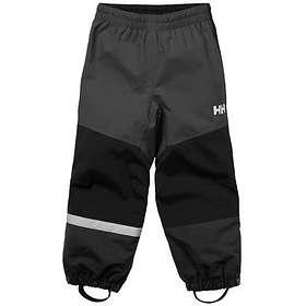 Helly Hansen Shield Pants (Jr)