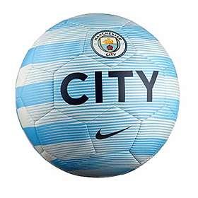 Nike Manchester City Prestige 18/19
