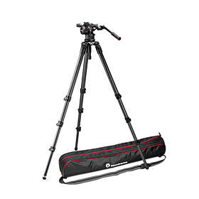 Manfrotto MVKN12CTALL