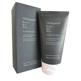 Living Proof Perfect Hair Day In Shower Styler 148ml