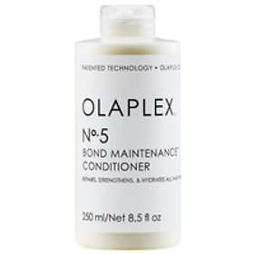 Olaplex No5 Bond Maintenance Conditioner 250ml