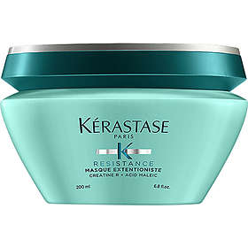 Kerastase Resistance Extentioniste Masque 200ml
