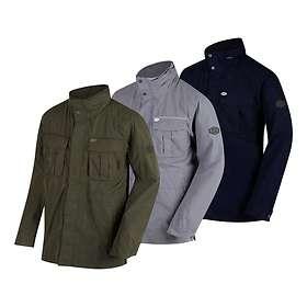Regatta Eldric Jacket (Herr)