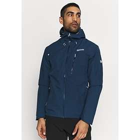 Regatta Birchdale Jacket (Men's)