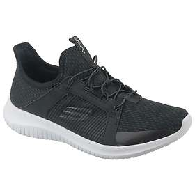 Skechers Ultra Flex - Jaw Dropper (Dam)