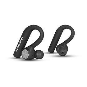 SoundLiving Essential