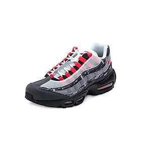 Reebok Classic Exoplimsole (Men s). £68.00. Nike Nike Air Max 95 Print ( Men s) c29178d86