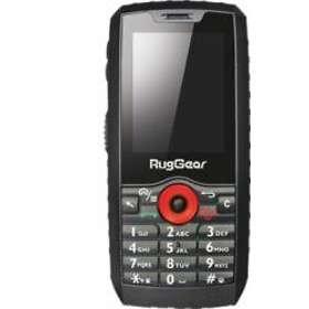 RugGear RG160