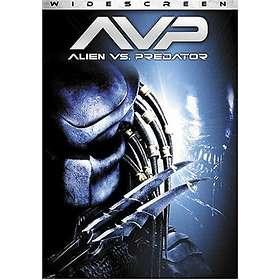 Alien Vs. Predator (US)