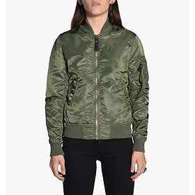 Alpha Industries MA-1 VF LW Reversible Jacket (Dam)