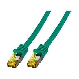 EFB-Elektronik Premium S/FTP Cat7 RJ45 - RJ45 LSZH 1m