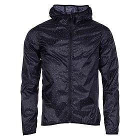 f5b9fc6f Best pris på Calvin Klein Opron Down Hooded Jacket (Herre) Jakker ...