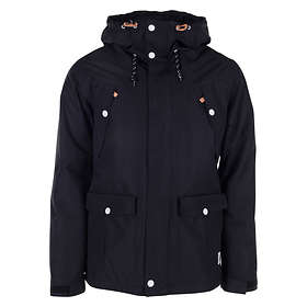 WearColour Charge Jacket (Herr)