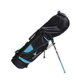 Royal Golf Kids (3-5 Yrs) with Carry Stand Bag