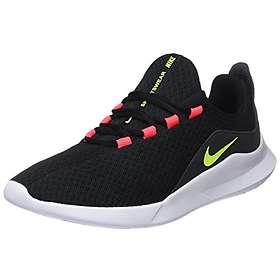 Nike Viale (Herre)
