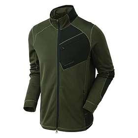 ShooterKing Fortem Wool Softshell Jacket (Herr)
