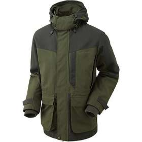 ShooterKing Venatu Jacket (Herr)
