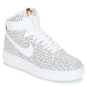 Nike Air Force 1 High LX (Dam)