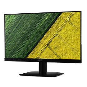 Acer HA240Y (bid)