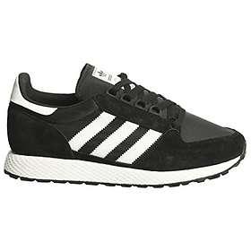 Adidas Originals Forest Grove (Uomo)
