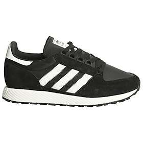 Adidas Originals Forest Grove (Herr)