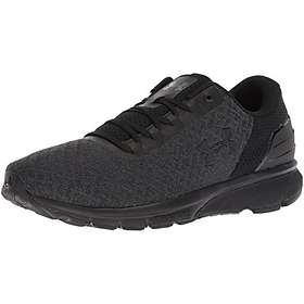 sports shoes a3901 b8dfa Under Armour Charged Escape 2 (Herr)