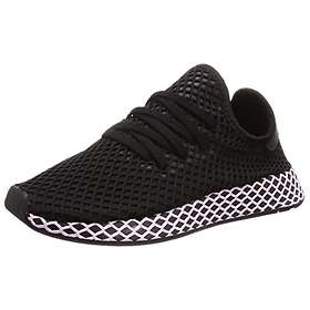 Find the best price on Vans Cerus Lite Mesh (Unisex)  628018a07