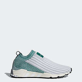 Adidas Originals EQT Support SK Primeknit (Herr)