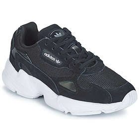 finest selection ce927 96126 Find the best price on Adidas Originals Falcon (Womens)  PriceSpy Ireland