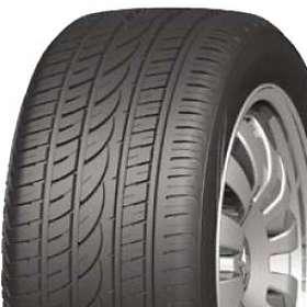 APlus Tyres A607 215/55 R 17 98W