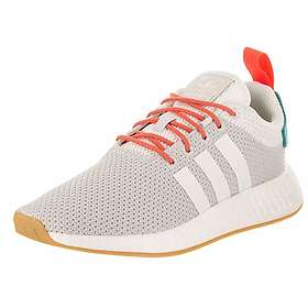 Adidas Originals NMD_R2 Summer (Unisex)