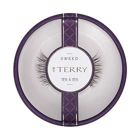 Sweed Professional Lashes By Terry Tete A Tete False Lashes