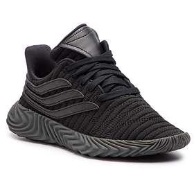Adidas Originals Sobakov (Unisex)