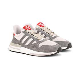 premium selection ce36f 0079f Adidas Originals ZX 500 RM (Unisex)
