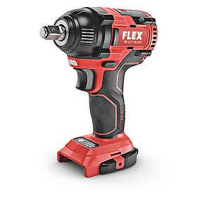 Flex Tools IW 1/2 18,0-EC (Utan Batteri)