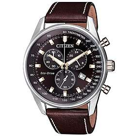 Citizen Eco-Drive AT2396-19X