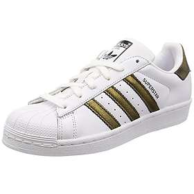 211563e7d3f Find the best price on Adidas Originals Superstar White ...
