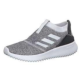 Adidas Ultimafusion (Donna)
