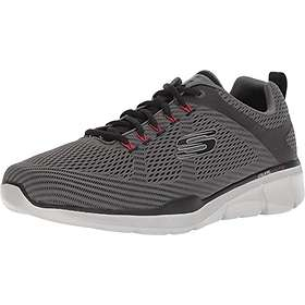 Skechers Relaxed Fit Equalizer 3.0 (Herr)
