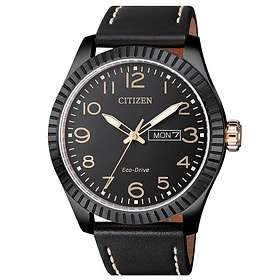 Citizen Urban Eco-Drive BM8538-10E