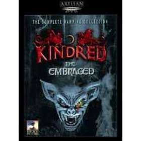 Kindred: The Embraced (US)