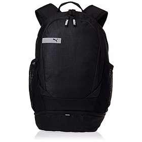 Puma Vibe Backpack (075491)