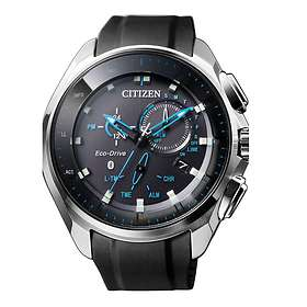 Citizen Eco-Drive BZ1020-14E
