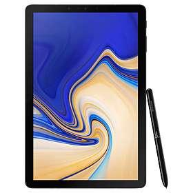 Samsung Galaxy Tab S4 10.5 SM-T830 64Go